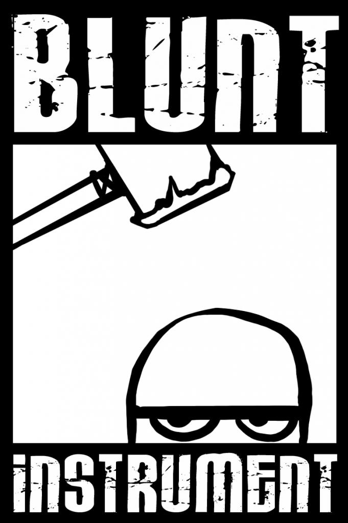 a blunt instrument georgette heyer pdf